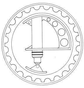 Logo-00