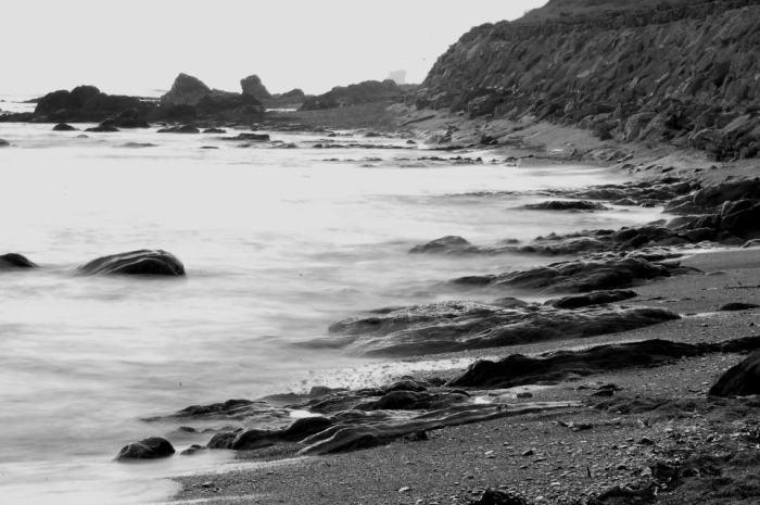 Portwrinkle Beach